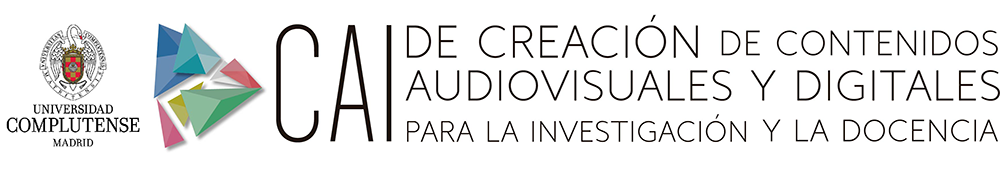 CREAV UCM